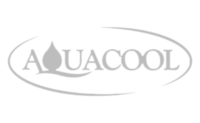 Aquacool logo
