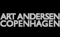Art Andersen logo