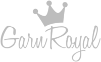 Garnroyal logo