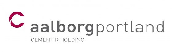 Aalborg portlane