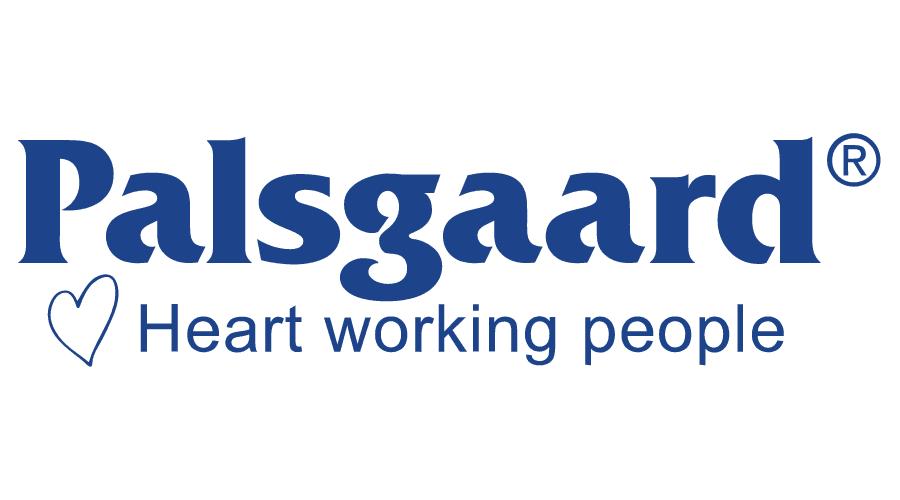 palsgaard-vector-logo